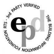 a-rts-epd-logo_q320