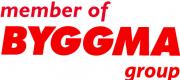 byggma_member-of