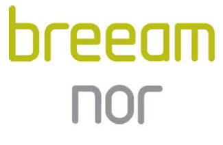breeam-nor