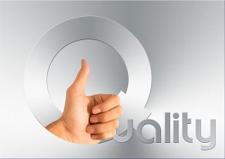 qualification-692088_640